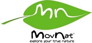 MovNat