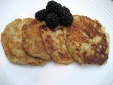 pancakes 160x120