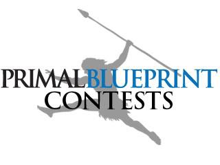 Primal Blueprint Contests