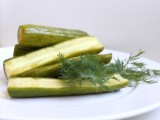 pickles2 160x120