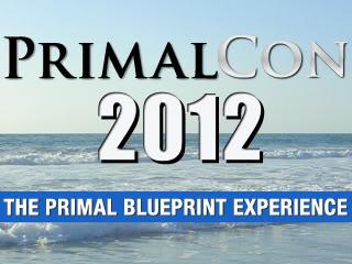 PrimalCon 2012