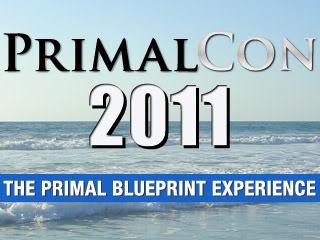 PrimalCon 2011