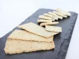 Crunchy Primal Crackers