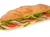 Handy Primal Sandwich Alternatives (Or, Sub Subs)