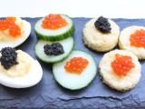 servingcaviar2 160x120