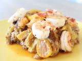 shrimpsquashcasserole2 160x120