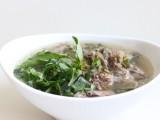 soup 1 160x120