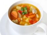 soup 3 160x120
