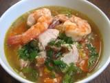 soup1 160x120