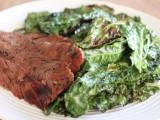 steakandkale2 160x120