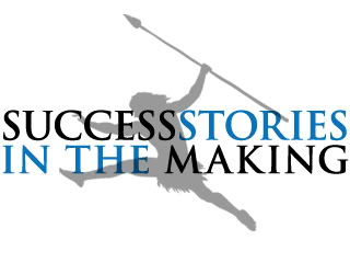 Success Stories in the Making
