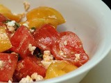 tomatosalad 160x120