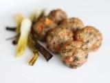MeatballswithScallions 160x120