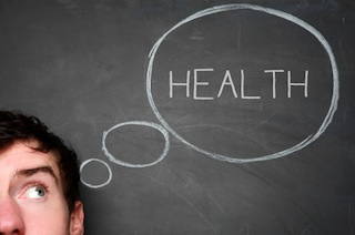Are You As Healthy As You Think You Are?