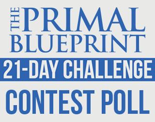 Contest Poll