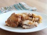 ChickenAdobo 160x120