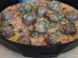 Meatballs1 160x120