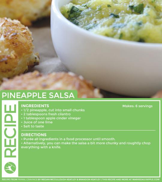 pineapple-salsa-MDA-Recipe-Card-1