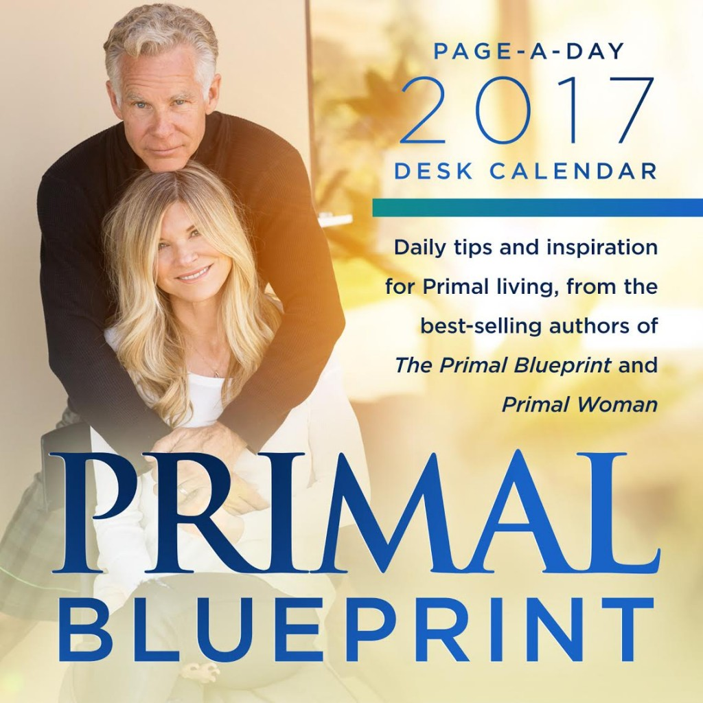 Mark Sisson Daughter primal blueprint publishing update: get ready for some new books